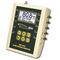 NIBP simulator / ECG / SpO2 / monitor