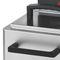 circulator water bath / heating / cooling / bench-top