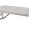 veterinary examination table / manual / fixed-height / folding