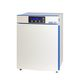 CO2 laboratory incubator / general purpose / compact / stainless steel