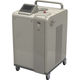 kidney stone extraction laser / holmium / trolley-mounted