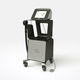 cryotherapy unit / photostimulation laser / thermotherapy unit / trolley-mounted