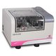 forced convection laboratory incubator / for cell cultures / bench-top / shaking