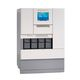 laboratory sample preparation system / tissue / embedding / floor-standing