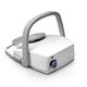 dental unit footswitch / wireless