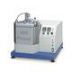 dental vacuum casting machine / induction
