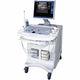 on-platform ultrasound system / for multipurpose ultrasound imaging / elastography