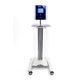 acupuncture laser / diode / trolley-mounted