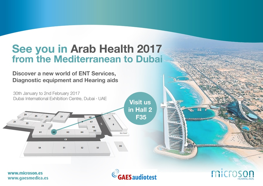 Invitation arab health dubai international convention exhibition invitation arab health dubai international convention exhibition centre 2017 stopboris Gallery