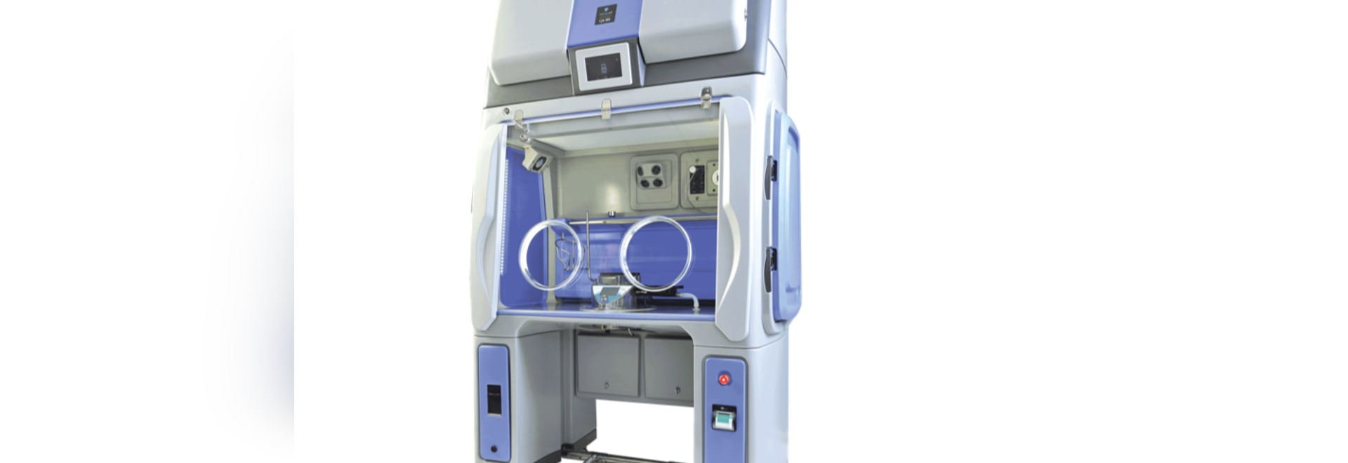 Aseptic Workstation Hits 200th Milestone