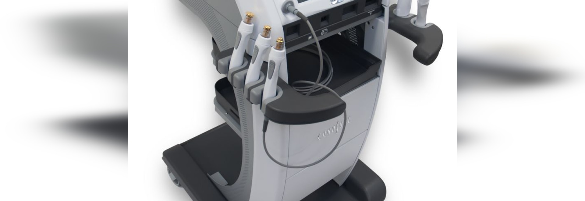Cynosure TempSure RF Platform Now Available for Aesthetic Procedures in Plastic Surgery, Dermatology, Gynecology