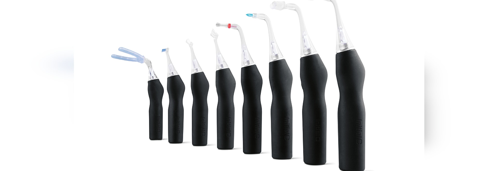 Dental Care Multi-System