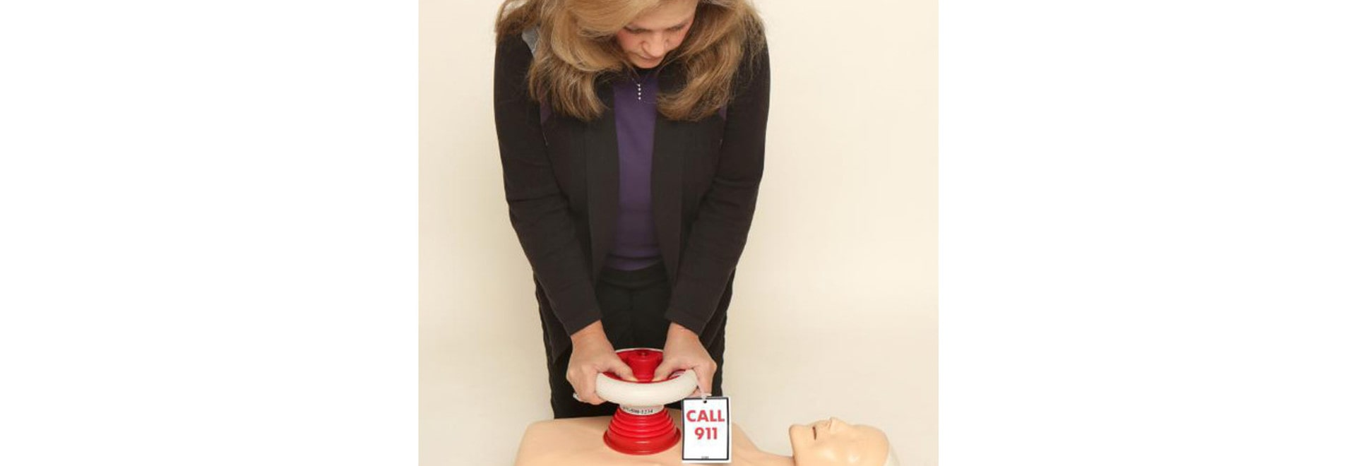 new hands only cpr device united states