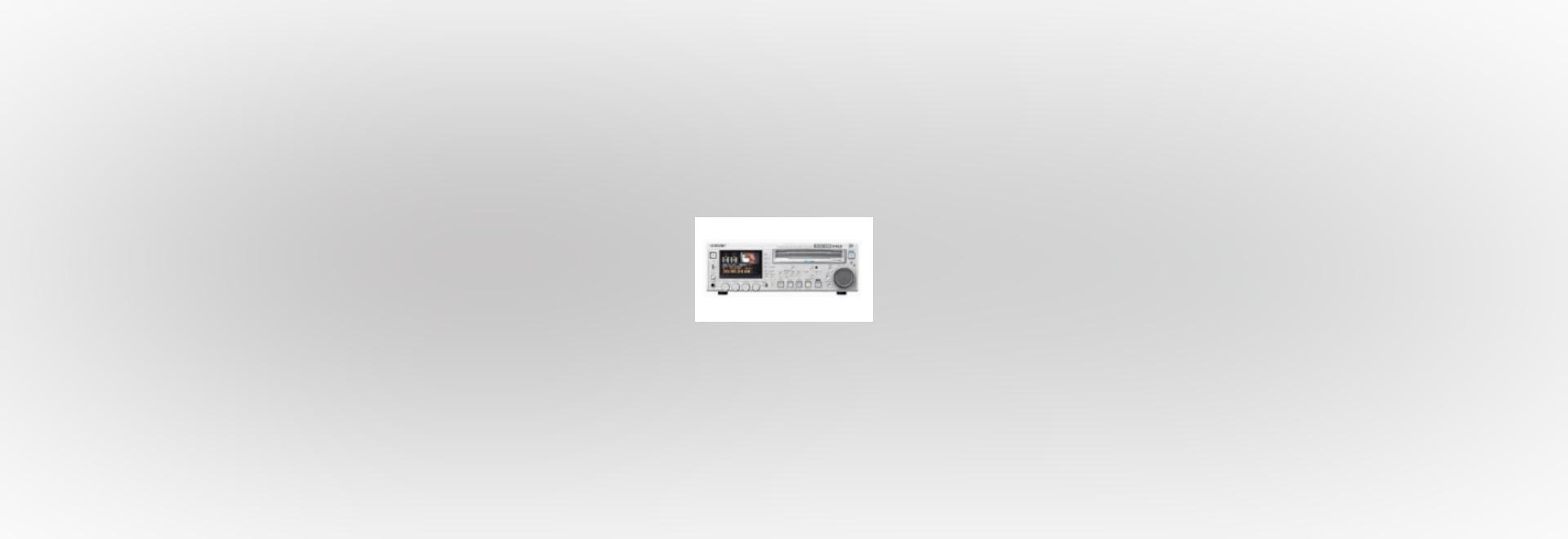 High Definition Medical Recorder Pdw 70md Jays Close Basingstoke