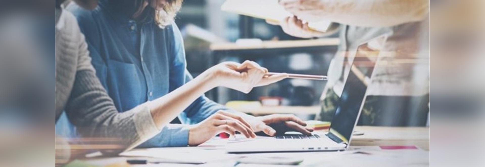 IDS 2017: Last-minute marketing opportunities