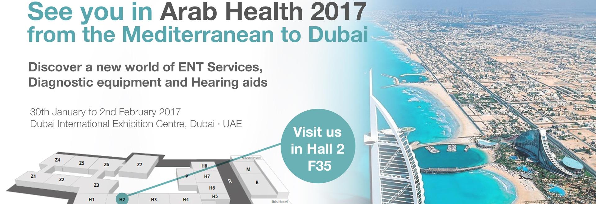 Invitation arab health dubai international convention exhibition invitation arab health dubai international convention exhibition centre 2017 stopboris Gallery