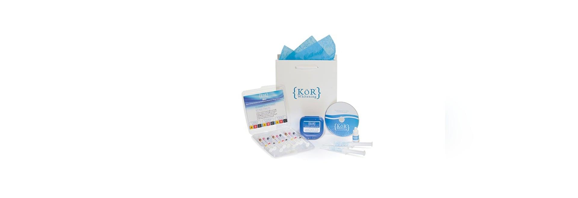 k ouml r whitening whitening system offers cost effective solutions koumlr whitening whitening system offers cost effective solutions