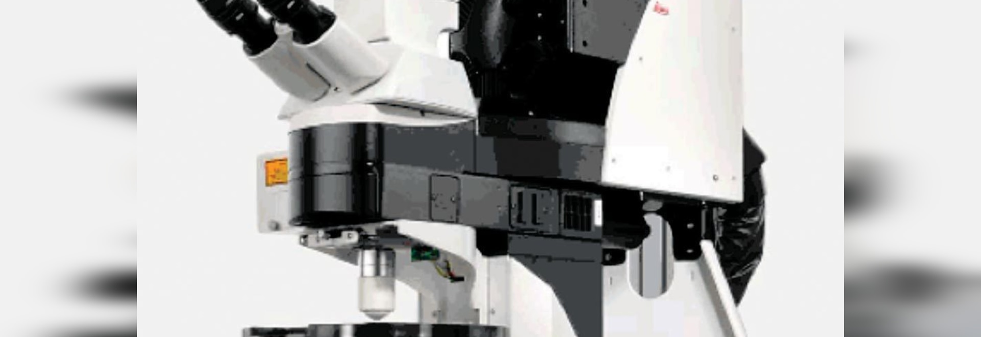 The Leica TCS SP5 Confocal microscope fully covers a broad range of requirements in confocal and multiphoton imaging with excellent overall performance. The system provides the full range of scan s...