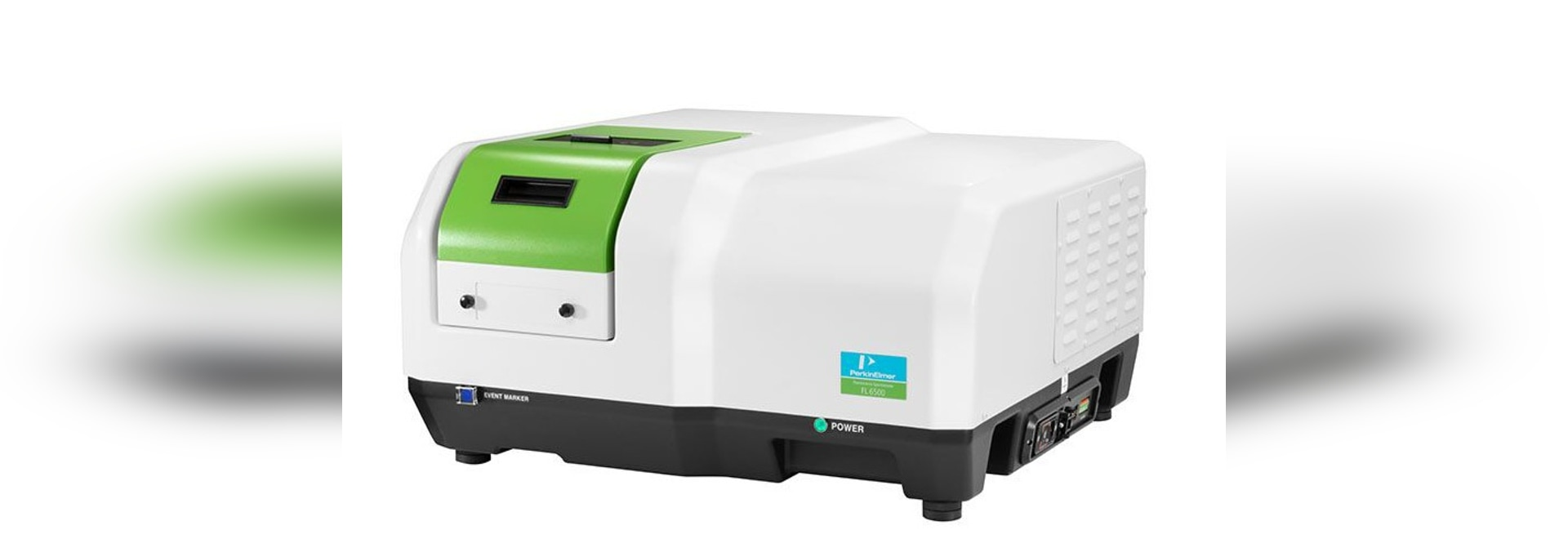 New Continuous Wave Fluorescence Spectrometers