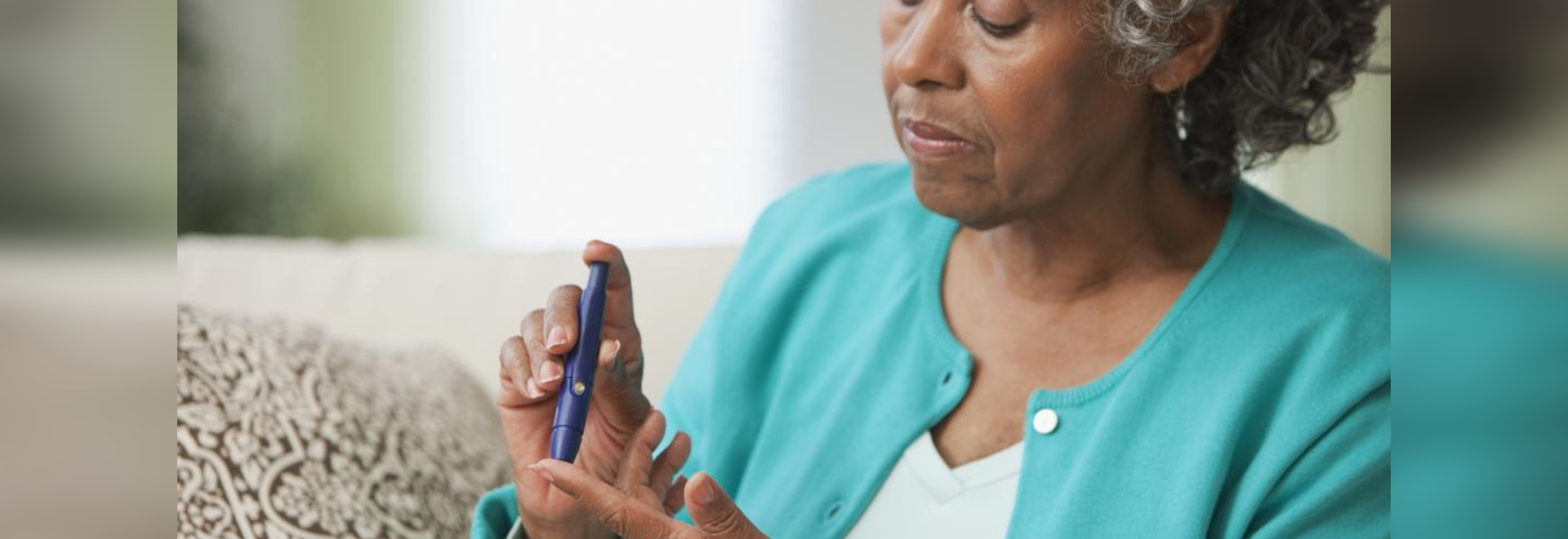 New research investigates how diabetes may promote the spread of cancer.
