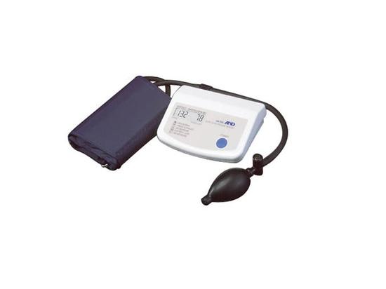A&D Medical UA-702 Blood Pressure Monitor