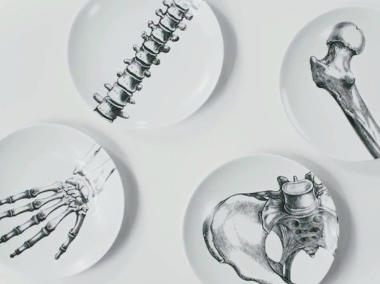 Echolight-osteoporosis