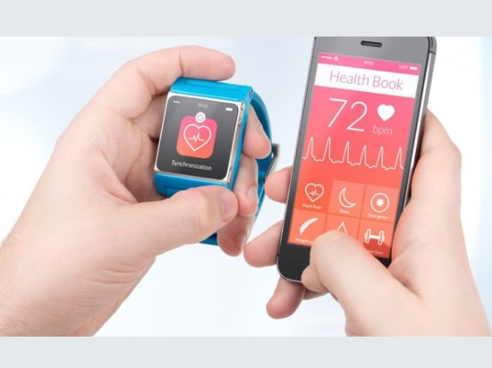 mHealth: Doctor in your pocket