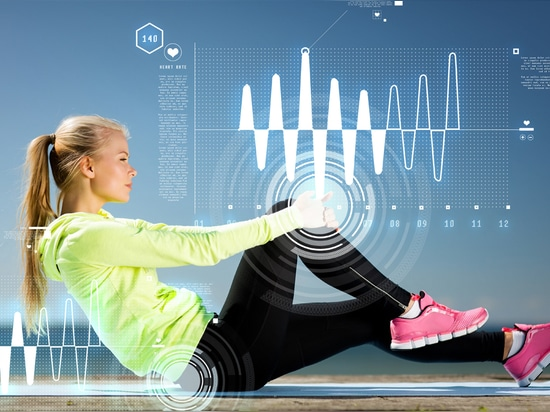 4 Ways Exercise Science Can Help Athletes Reach New Levels