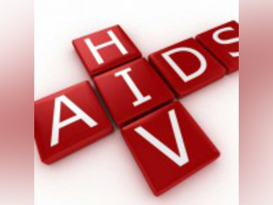 EARLY TREATMENT 'CURES' SECOND HIV-POSITIVE BABY IN US