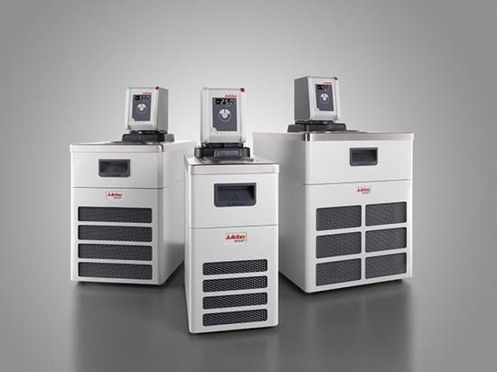 CORIO - More comfort for laboratory