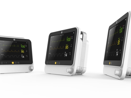 Value Monitor Series