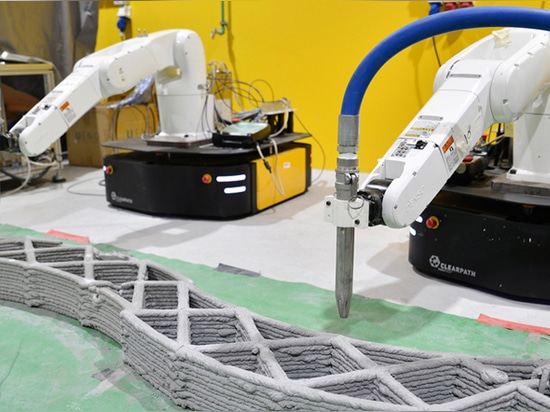 What is volumetric 3D printing and why it could mean the end of additive manufacturing