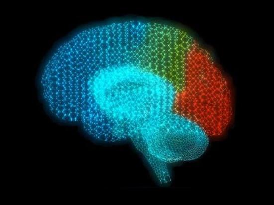 Graphene Implant Can Hear Your Brain Whisper