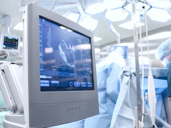 Ensuring that Plastic Devices Can Withstand Rigorous Disinfecting Procedures
