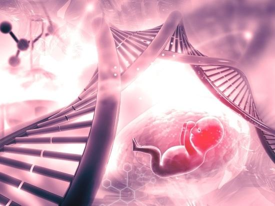 Prenatal Diagnosis of Rare Diseases: The Dawn of Non-Invasive Methods