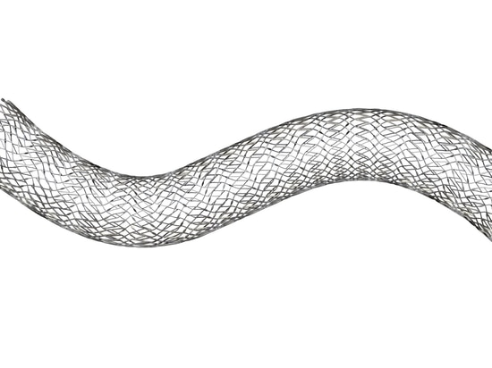 Boston Scientific acquired the Vici Stent System when it bought Veniti in August 2018. The device is designed to resist the vessel compression and anatomical tortuosity commonly found within the il...