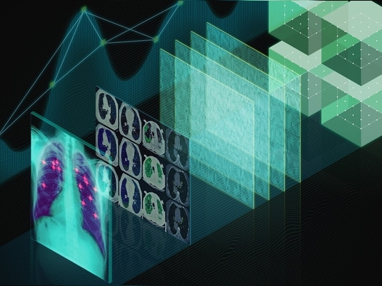 Understanding Machine Learning And Deep Learning In Medicine
