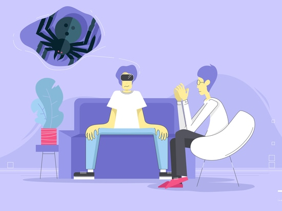 The Future of Psychiatry: Telehealth, Chatbots, and Artificial Intelligence