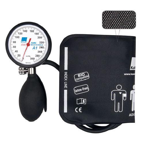 パームスタイル血圧計