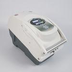 寒冷療法装置 / 手持ち型 / 1 チャンネル