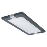 天井取付け照明 / 歯科クリニック用 / LED