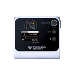 ECG変換器 / 呼吸