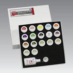 陶製歯科用材料 / 歯修復用 / CFAO