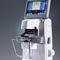 自動レンズメーター / 紫外線透過率測定付 / 瞳孔間距離測定付VX36Luneau Technology