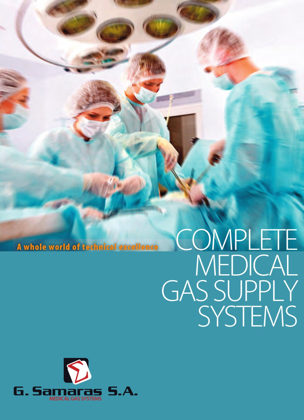 Product overview 2015 g samaras sa pdf catalogue technical product overview 2015 1 6 pages 1betcityfo Gallery
