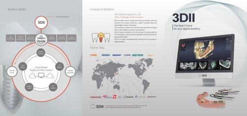 dentiq brochure