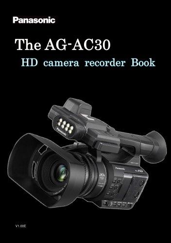 ac30 handbook