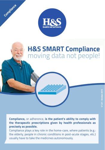 H&S SMART Compliance