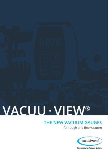 VACUU·VIEW