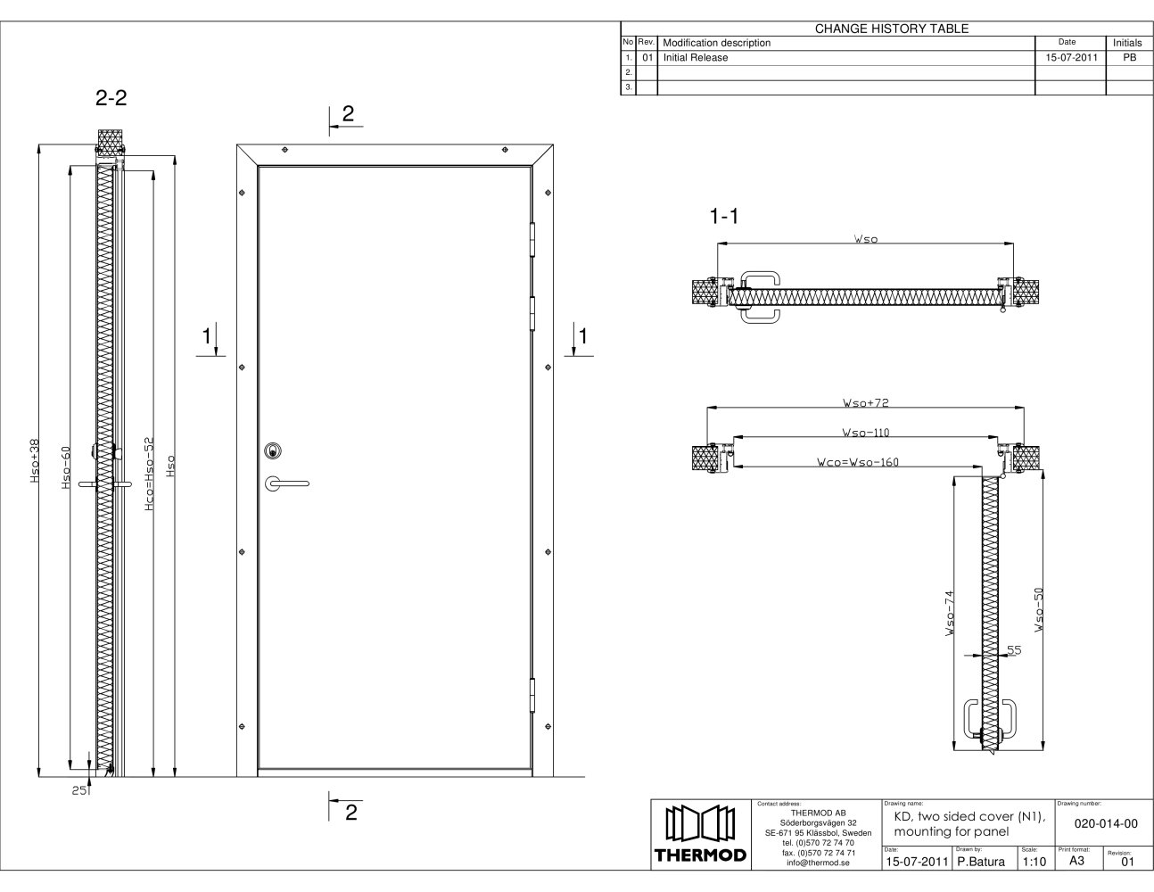Wiring Diagram Cold Room Library Of A Doors Electrical Work U2022 Flake Ice Machine